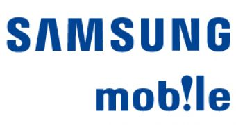 samsung galaxy note iii coming in h2 2013 with 6 3 inch display rh news softpedia com samsung mobile logo vector samsung mobile logo hd