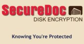 SecureDoc Is Awarded Both FIPS 140-2 Level 1 and 2 Validation