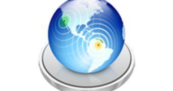 Imac mac os x 10. 6. 4 install disc v4. 0 (dvd dl) macintosh repository.