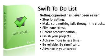softpedia exclusive discount 44 off swift to do list professional