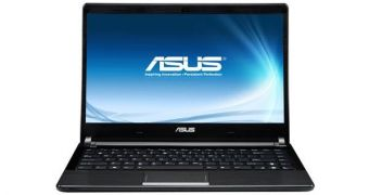 ASUS U40SD NOTEBOOK BIOS 203 DRIVERS FOR WINDOWS DOWNLOAD