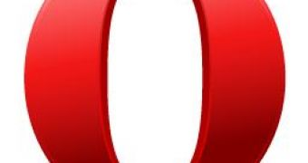 Special Version of Opera Mini Available for Vodafone Czech Republic