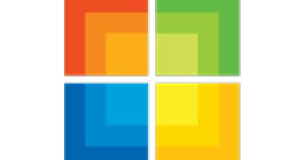 start building your microsoft store career