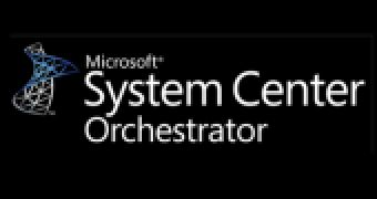 System Center Orchestrator 2012 CEP Guided Tour and Evaluation