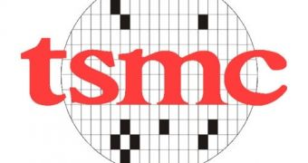 TSMC Thinks of Building a Plant in the US