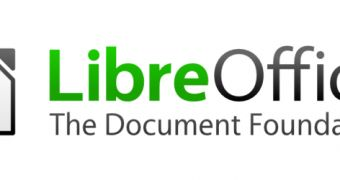 The Document Foundation Reveal...