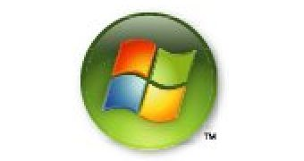 Windows 7 media center update download