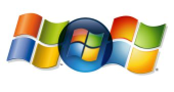 how to upgrade from vista to windows 7 with cd