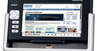 Nokia 770 flasher utility for macbook pro