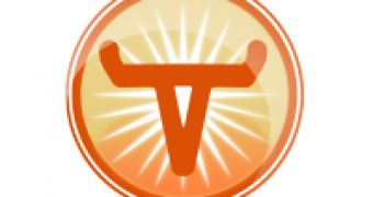 Techware labs reviews windows server \