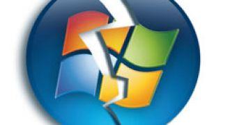 windows 7 oem key generator download