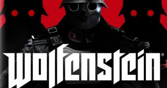 Wolfenstein: The New Order Gets PC System Requirements