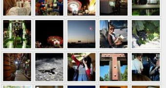 You Can Finally Access All of Your Albums in Picasa Web Mobile