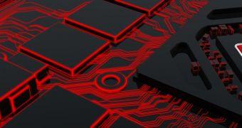 AMD Releases Radeon GPU-PRO Beta Driver for Ubuntu Linux