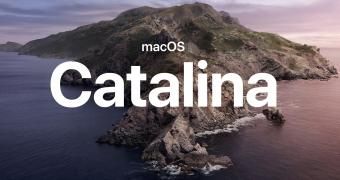 """, Apple Announces macOS 10.15 """"Catalina"""" with New Music, TV, and Podcasts Apps"""
