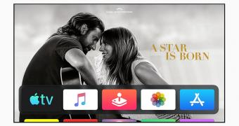 , Apple Announces tvOS 13 for Apple TV 4K with Multi-User and Controller Support