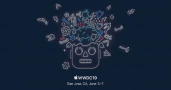 , Apple's Keynote at WWDC 2019 – Live Blog