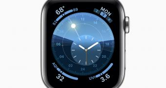 , Apple Unveils watchOS 6 for Apple Watch with Advances Fitness & Health Features