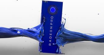 Drivers Update: Biostar A780L3C Ver. 7.2 AMD AHCI