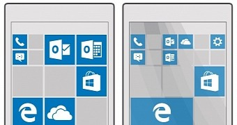 download the official microsoft windows 10 mobile user manual rh softpedia com microsoft windows manual pdf microsoft windows manual update