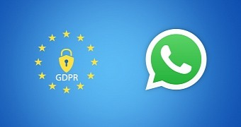 facebook-will-ignore-germany-s-data-coll