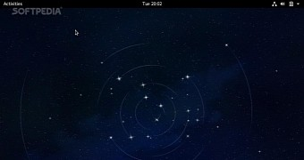 linux kernel iso image download