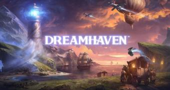 Former Blizzard Veterans Found New Game Company Called Dreamhaven
