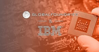 Globalfoundries Completes the Acquisition IBM Microelectronics