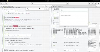 GNOME Builder 3 24 IDE Gets a Beta, Improves Meson Support for
