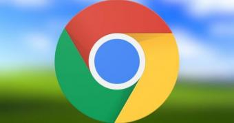 Google Chrome 90 Is Now Available for Download