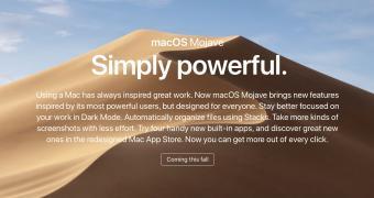 MacTips: 2011