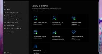 mobile spy free download windows vista sp2 minimum requirements