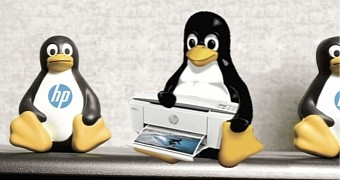 Debian | Tux Machines