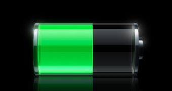 ios 6 0 2 causes battery drain for some