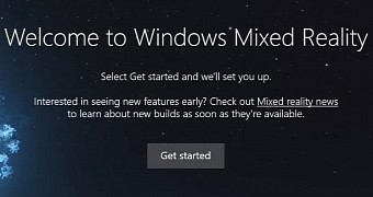 Intel Launches Windows Mixed Reality Graphics Driver - Version 23 20