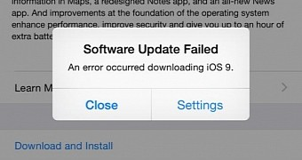 [Image: ios-9-download-issues-software-update-fa...-ios-9.jpg]