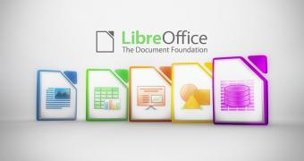 LibreOffice 7.1 Community Now Available for Download