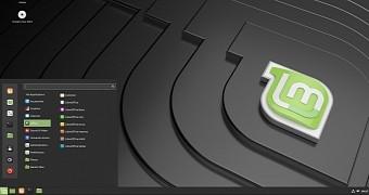 GIMP review | Tux Machines