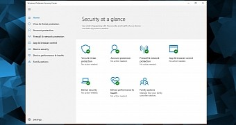Microsoft Praises Windows Defender, Shows You Don't Need Third-Party