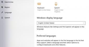Free Windows Downloads