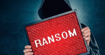 Monero Used for Ransom Payments