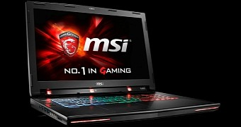 MSI GT72VR DOMINATOR PRO ATHEROS BLUETOOTH WINDOWS 8.1 DRIVER
