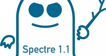 New Variant of Spectre Security Flaw Discovered: Speculative