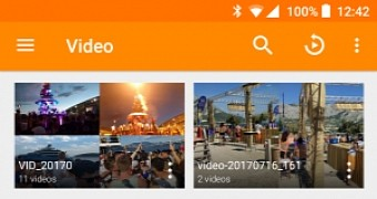 New VLC for Android Update Adds Picture-in-Picture Mode to