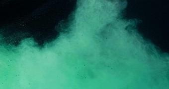 sailfish and marlin wallpapers leak online