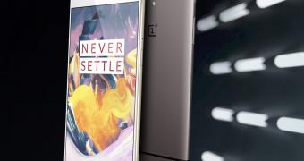 OnePlus 3 and 3T Users Finally Get Face Unlock, May 2018 Android Security Patch