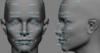 San Francisco Bans the Use of Facial Recognition by Law Enforcement