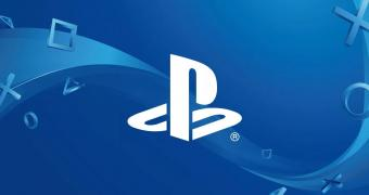 Sony Confirms PlayStation 5 Name and Release Timing