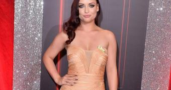 The Fappening (2018): Shona McGarty