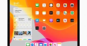 , The iPad Now Has Its Own Operating System, iPadOS, Here's What's New